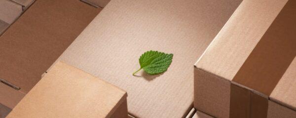 les-emballages-carton-facilembal